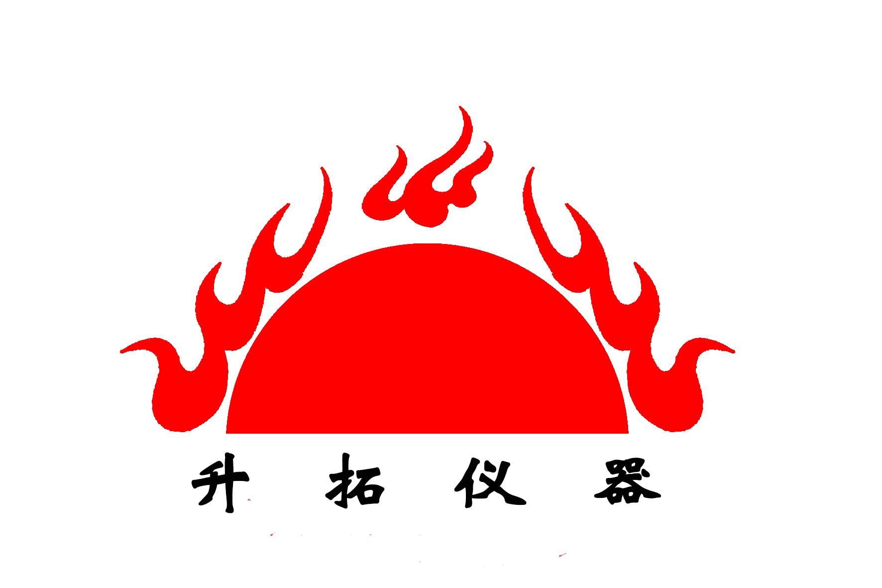 江苏升拓精密仪器有限公司