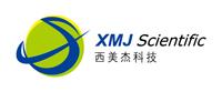 北京西美杰科技有限公司