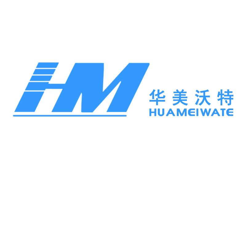 北京華美沃特分析儀器科技有限公司