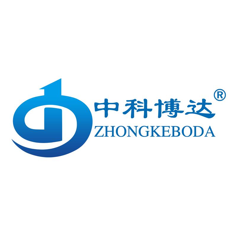 北京中科博达仪器科技有限公司