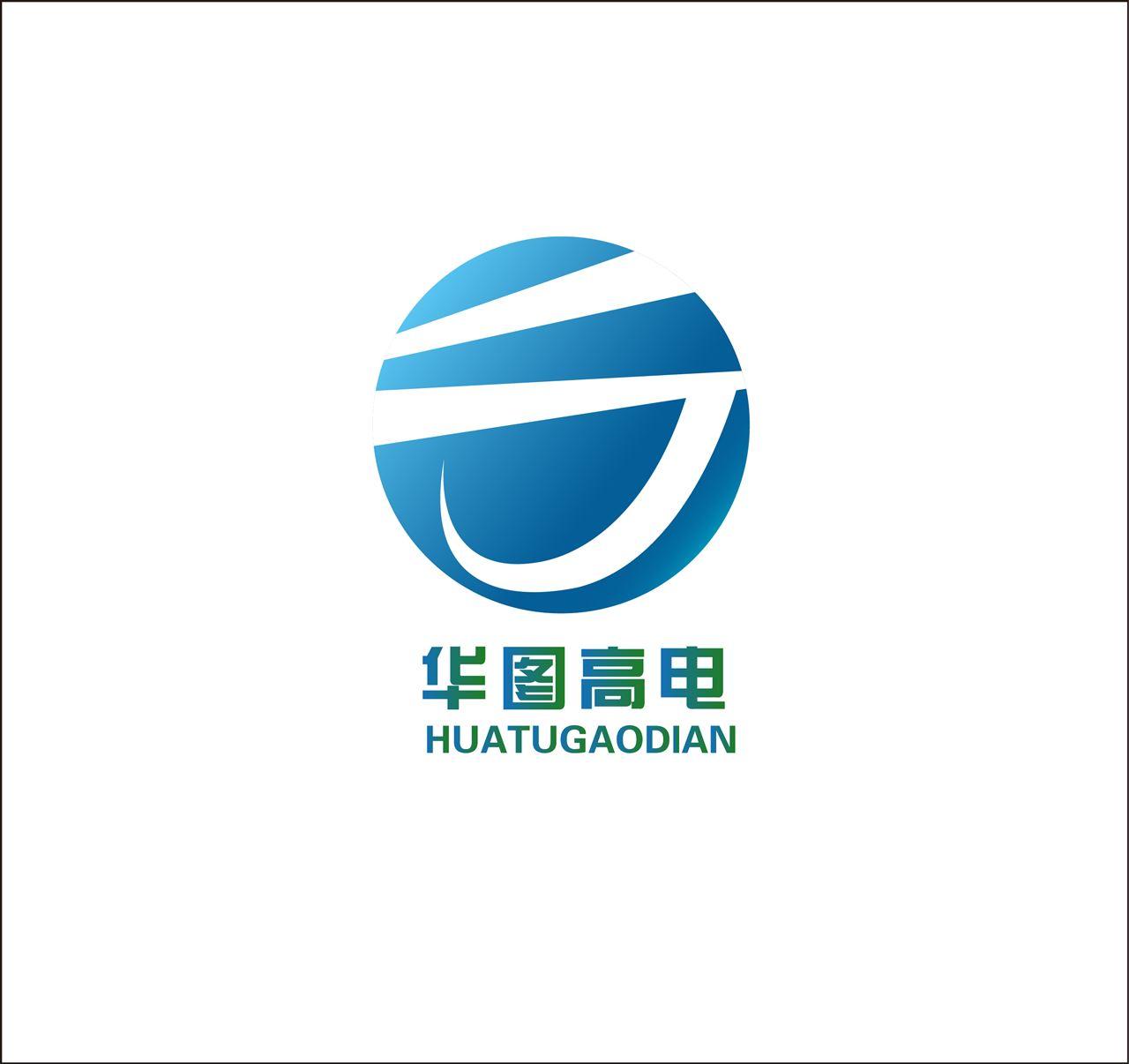 武汉华图高电电气科技有限靠谱棋牌