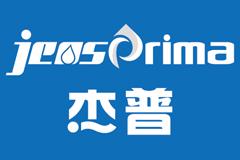 杰普仪器(上海)有限公司