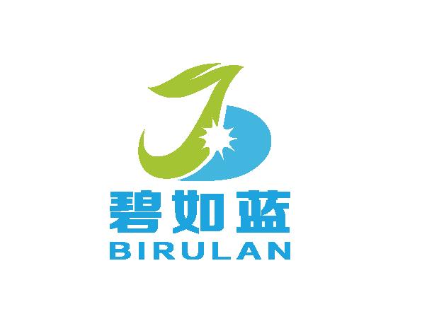 深圳市碧如蓝环境技术盛兴彩票