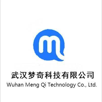 武汉梦奇科技有限公司
