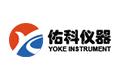 上海佑科儀器儀表有限公司