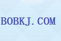 上海博棒電子科技有限公司