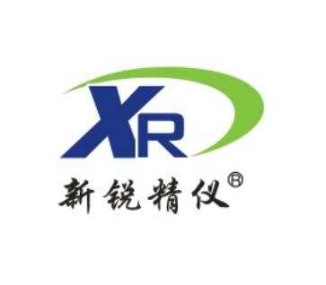 深圳市新銳科技發展有限公司