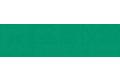 青岛圣吉仪器系统有限公司