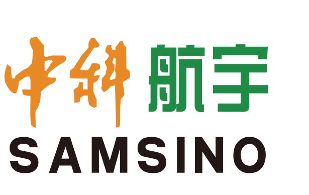 中科航宇(北京)自动化工程技术有限公司