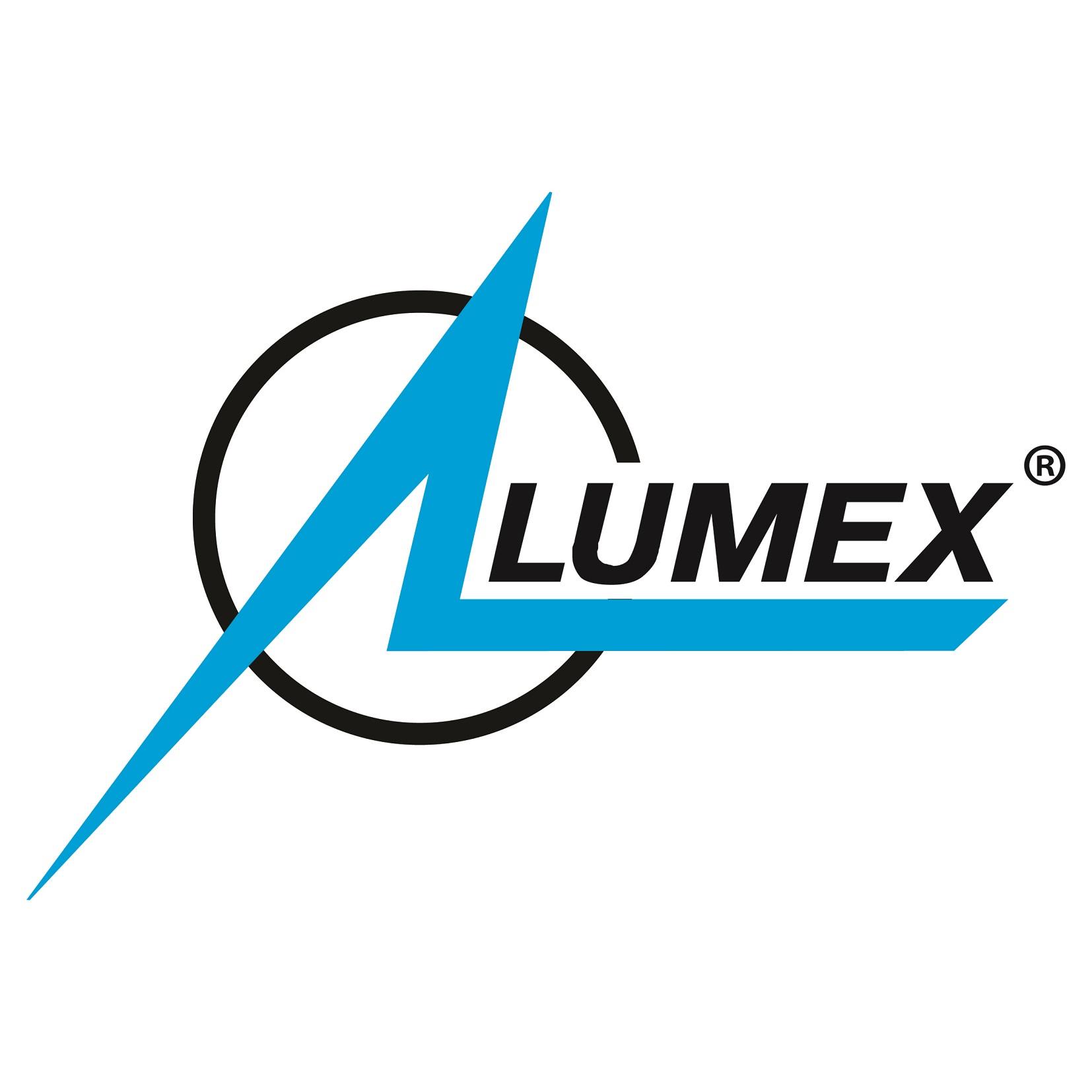LUMEX鲁美科思分析仪器
