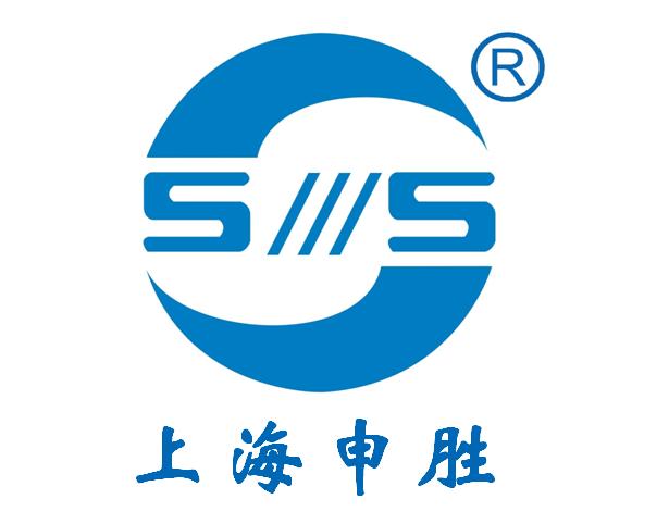 上海申胜生物技术有限公司