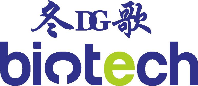 北京冬歌博业生物科技有限公司