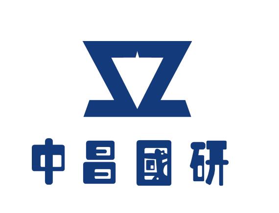 武汉中昌国研标物科技有限公司