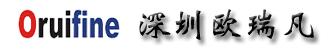 深圳欧瑞凡科技有限公司