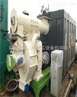 420型哪里回收二手木屑颗粒机
