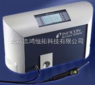 590-004原装进口英福康检漏仪 inficon590-004