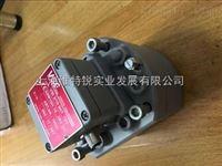 高分辨率VSE流量计VS0.4GPO12V11A11/1