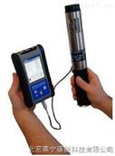 Advancedsense便携式多功能空气质量检测系统