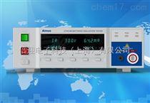 艾诺AN8117X锂电池绝缘测试仪