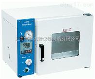 DZF-6030ADZF-6030A真空干燥箱厂价直销、专业制造商