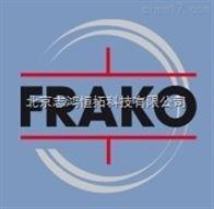 FRAKO原装进口德FRAKO电力电容