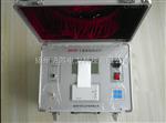 HSYH-I氧化锌避雷器测试仪