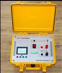 HSZGY-10C直流电阻测试仪(智能型高精度)