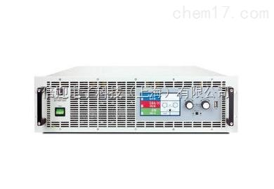 德国EA-EL9000B直流电子负载
