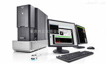 Phenom GSRqiang击残留物台式扫描电镜