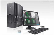 Delphi CLEM荧光扫描电镜一体机