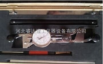 YB-15手持式应变仪