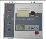 HSDW-5A大地网接地电阻测量仪
