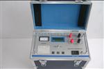 HSDT-100A接地导通测试仪