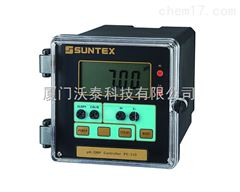 PC-310A在线pH测试仪