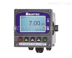 PC-3110在线pH测试仪