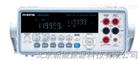 聚源GDM-8351/8352雙顯示台式數字萬用表