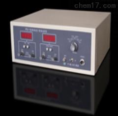 HO-5钢筋锈蚀仪(实验室)