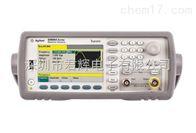 33611A波形發生器
