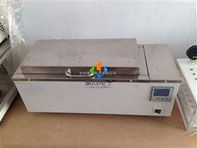 德州恒温水箱JTH-320L蒸馏、干燥、浓缩