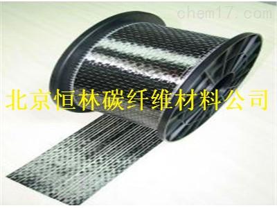 阳江施工碳纤维布现货供给