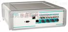 YSB8406光数字继电保护测试仪