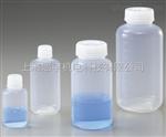 进口PFA耐腐蚀试剂瓶