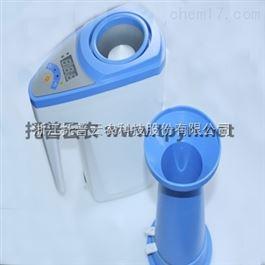 托普云农LDS-1S电脑水分测定仪