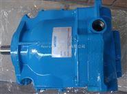 威格士柱塞泵PVB5/6系列