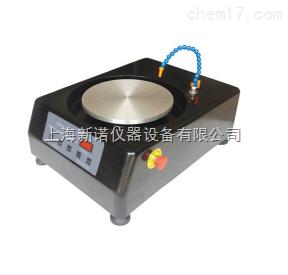 科晶 台式  UNIPOL-1210金相研磨拋光機