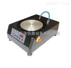 UNIPOL-1210科晶 台式  UNIPOL-1210金相研磨抛光机