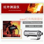 E1RL-F2-L-0-0Endurance系列高温红外测温仪