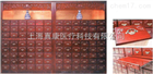 藥房實木中藥櫃2