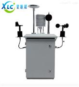 大气环境空气质量监测仪XCA-500A-AQI价格