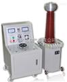 KDYD油浸式试验变压器